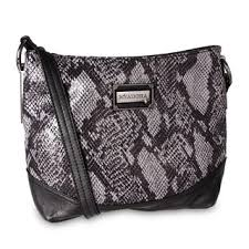 best black friday deals for luggage handbags shop the best deals for oct 2017 overstock com