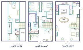 master bedroom suites floor plans master bedroom suite floor plans fresh bedrooms decor ideas