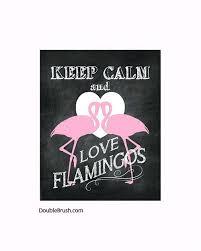 pink flamingo home decor pink flamingo home decor s home decor for christmas pinterest sintowin