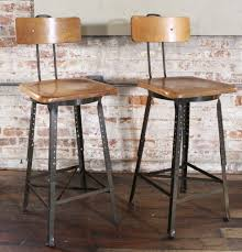 Vintage Industrial Bar Stool Ashley Small Sectional Sofas Tags Small Sectional Sofa Vintage