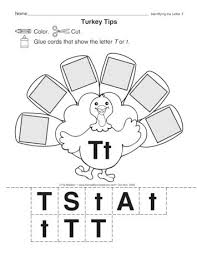 best 25 letter t worksheets ideas on pinterest kindergarten