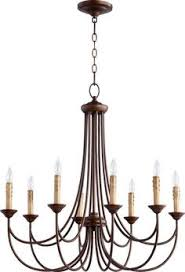 Candle Style Chandelier Adorable Candle Style Chandelier With Additional Interior