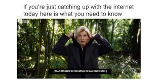 Meme Dr Who - memebase doctor who all your memes in our base funny memes