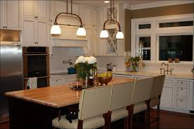 kitchen island manufacturers kitchen kitchen island cost kitchen island size pantry cabinet
