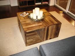 home design 93 excellent modern office deskss