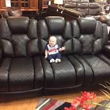 Bobs Discount Furniture  Photos   Reviews Home Decor - Bobs furniture philadelphia