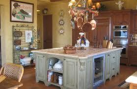 island style kitchen 100 luxury kitchen island designs furniture kitchen island