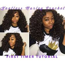 youtube crochet hairstyles on thinning hair quick and easy design kids hairstyles simple stylish haircut