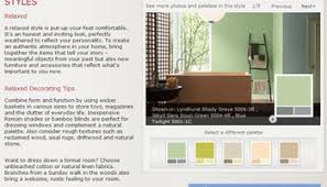 certainteed colorview view colors on your house building