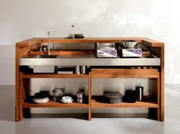free standing kitchen sink units lovely best kitchen cabinet with free standing kitchen sinks moody
