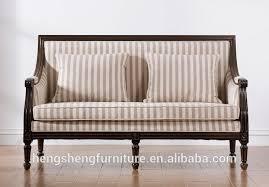 wood frame chesterfield sofa wood frame chesterfield sofa