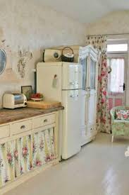 Shabby Chic Kitchens by Vintage Shabby Chic Kitchen Beautiful Shabby Chic Kitchen