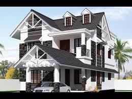 european style houses construction almost completed low budget european style house in