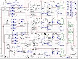 bello u0027s 3pimp u2013 three phase induction motor protection