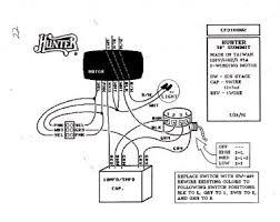 fluorescent lights compact fluorescent light wiring diagram 65