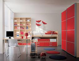 Kids Bedroom Decor by Boy Bedroom Furniture Bunk Beds Modern Rooms For Kids Vakifa Xyz