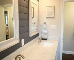 bungalow bathroom ideas color accent simple bathroom apinfectologia org