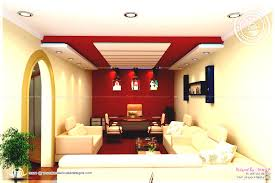 simple interiors for indian homes simple designs for indian homes best home living ideas