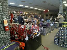 spirit halloween store eleven stores for fulfilling your halloween costume needs