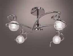 lustres cuisine lustre cuisine design pas cher lustre pour salon pas cher lustre