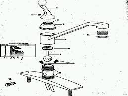 moen kitchen faucet manual moen bathtub faucet moen single handle shower faucet repair kit moen