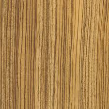 zebrawood is a popular hardwood woodworking