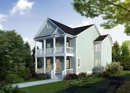 north charleston inside 526 homes for sale