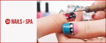 lily nails u0026 spa is a nail salon in edinburg tx
