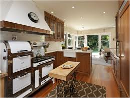 kitchen present ideas kitchen brilliant cool kitchen remodel ideas exotic great room
