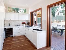 sink u0026 faucet simple indoor outdoor kitchen built in