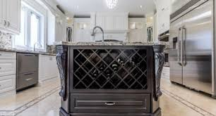 best kitchen cabinets mississauga best 15 joinery cabinet makers in mississauga on houzz nz