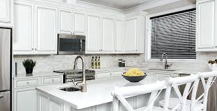 kitchen cabinet ends kitchen cabinet furniture sunny wood creates unique kitchen cabinet