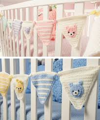 Welcome Baby Home Decorations Best 25 Baby Bunting Ideas On Pinterest Burlap Baby Boy Shower