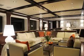 salon du luxe gallery yacht albatros