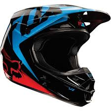 ebay motocross gear xl motorcycle ebay racing fox motocross helmets blue xl motorcycle
