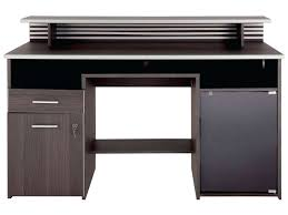 armoire de bureau conforama armoire bureau conforama meuble bureau informatique conforama 0