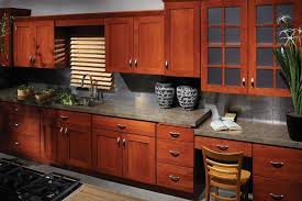 kitchen stock cabinets stock kitchen cabinets los angelas bitdigest design in long island