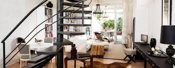 bruges chambre d hote home maison amodio b b chambre d hôtes bruges