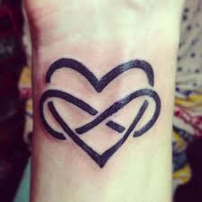 25 best tattoo images on pinterest celtic cross tattoos celtic