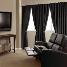 Home Classics Blackout Curtain Panel Buy Blackout Curtains From Bed Bath U0026 Beyond