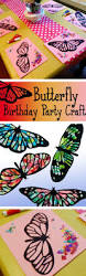 338 best kids birthday party ideas images on pinterest birthday