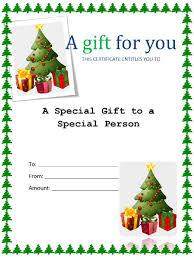 printable christmas gift vouchers 36 printable gift tag template printable christmas gift tag