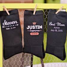 Best Man Socks Mustache Wedding Socks Groomsmen Socks Bestman Socks Groom