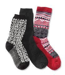 best socks women s smartwool crew socks smartwool socks the best socks