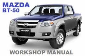 mazda bt 50 wiring diagram mazda wiring diagrams for diy car repairs
