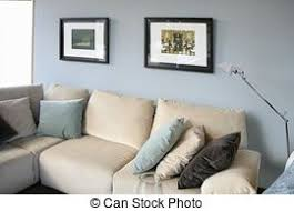 Living Room With Sofa Sofa Stock Photo Images 266 646 Sofa Royalty Free Images And