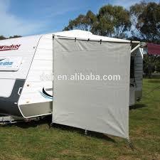 Rv Awning Screen Awning Awning Suppliers And Manufacturers At Alibaba Com