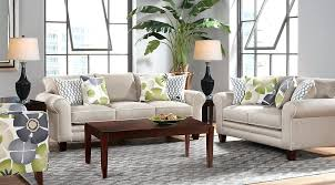 Gray Living Room Set Green Living Room Sets Green Living Room Set Best Olive Couches