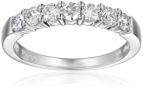 white gold diamond ring lr50665 j douglas jewelers gold diamond ring contemporary jewelry collection ideas