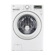 home depot maytag washer black friday washing machines front load top load u0026 more lowe u0027s canada